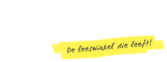 The Read Shop Naaldwijk