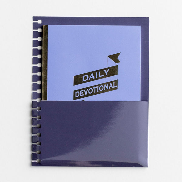 Image of 2021 Daily Devotional Diary other