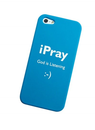 Image of iPray iPhone 5 Case other