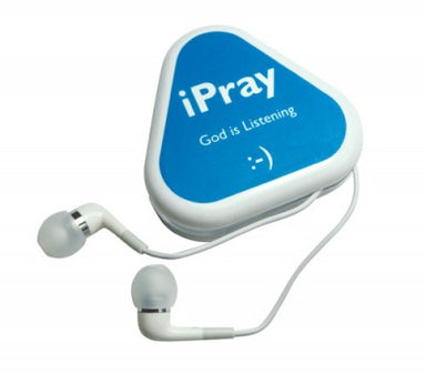 Image of Ipray Earphones other