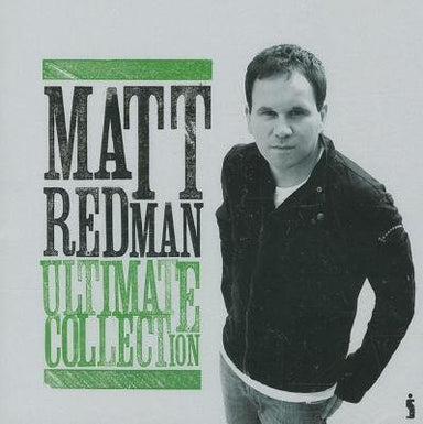 Image of Matt Redman Ultimate Collection other