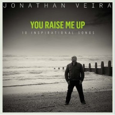Image of You Raise Me Up CD other