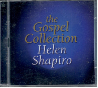 Image of Gospel Collection other