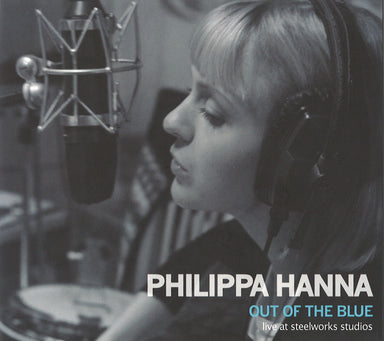 Image of Out Of The Blue - Live at Steelworks Studio other