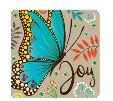 Image of Joy Butterfly Coaster other