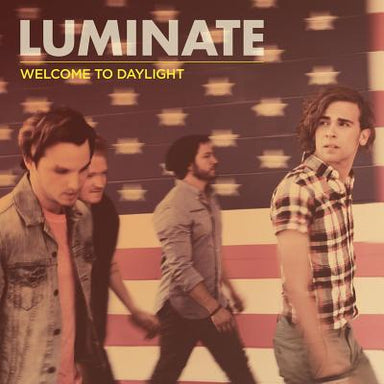 Image of Welcome To Daylight other
