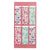 Image of Blossoms of Blessings Magnetic Bookmark Set other