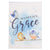 Image of Tune My Heart to Sing Thy Grace Illustrated Pet Notepad other