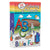 Image of Coloring Cards ABC Bible Fun (Box of 52) other