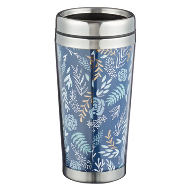 Image of Be Still Stainless Steel Mug other