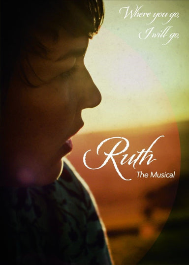 Image of Ruth: The Musical other