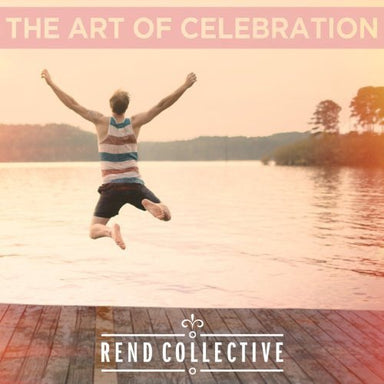 Image of The Art Of Celebration other