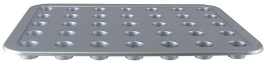Image of Communion 35 Cup Economy Travel Tray other