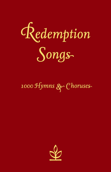 Image of Redemption Songs other