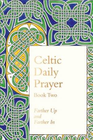 Image of Celtic Daily Prayer: Book Two other