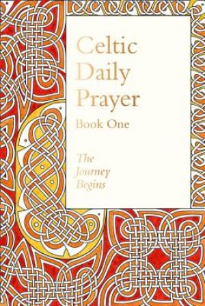 Image of Celtic Daily Prayer: Book One other