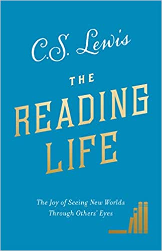 Image of Reading Life other
