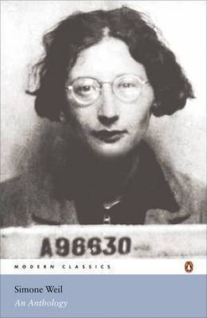 Image of Simone Weil other
