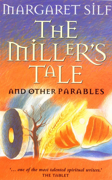 Image of The Miller's Tale   other