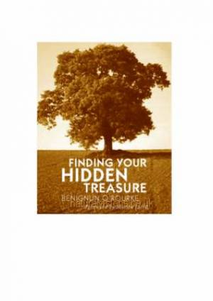 Image of Finding Your Hidden Treasure other
