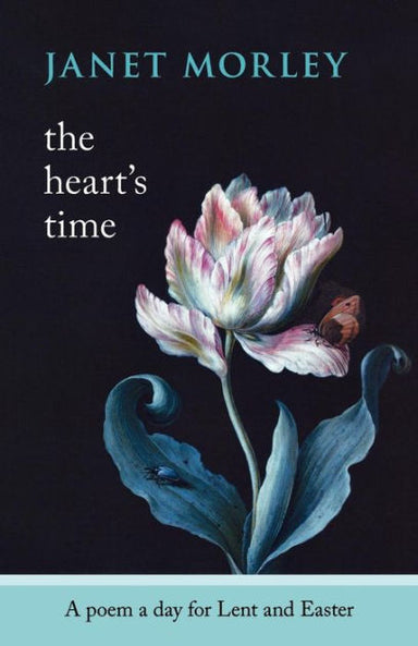 Image of Heart's Time other