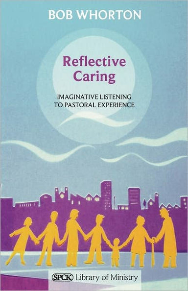 Image of Reflective Caring other
