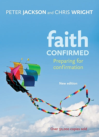 Image of Faith Confirmed other