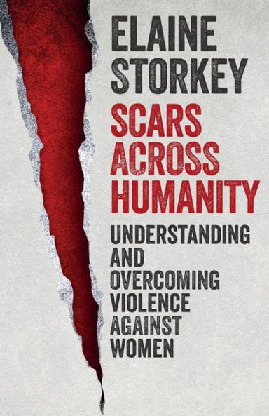 Image of Scars Across Humanity other