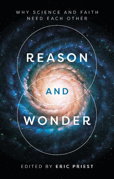 Image of Reason and Wonder other