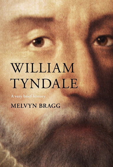Image of William Tyndale other