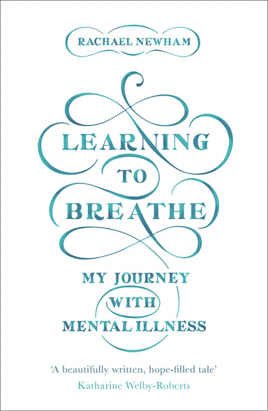 Image of Learning to Breathe other