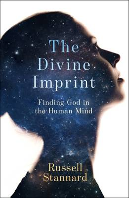 Image of The Divine Imprint other