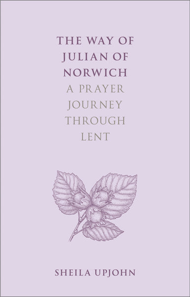 Image of The Way of Julian of Norwich other