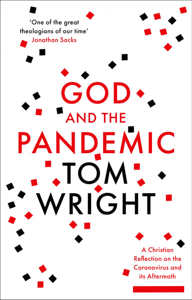 Image of God and the Pandemic other