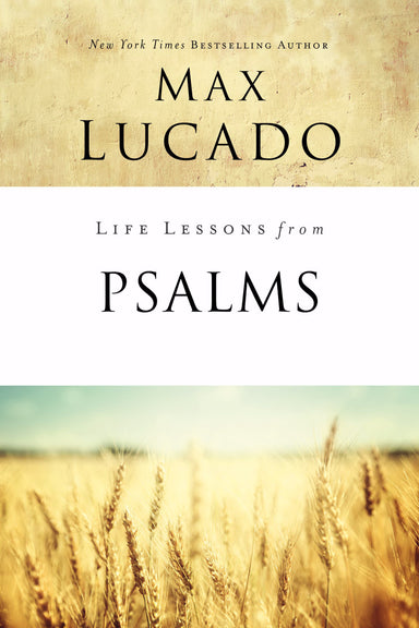 Image of Life Lessons from Psalms other