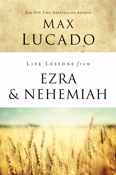 Image of Life Lessons from Ezra and Nehemiah other