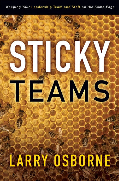 Image of Sticky Teams other