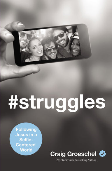 Image of #Struggles other