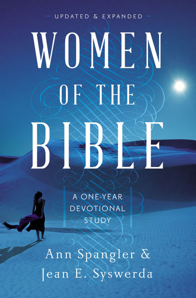 Image of Women of the Bible other