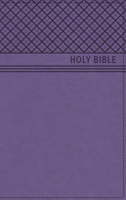 Image of NRSV, Premium Gift Bible other