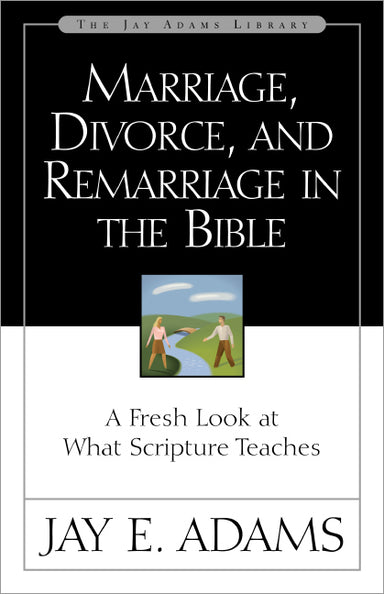 Image of Marriage, Divorce, and Remarriage in the Bible other
