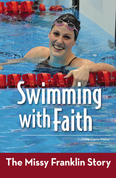 Image of Swimming with Faith other