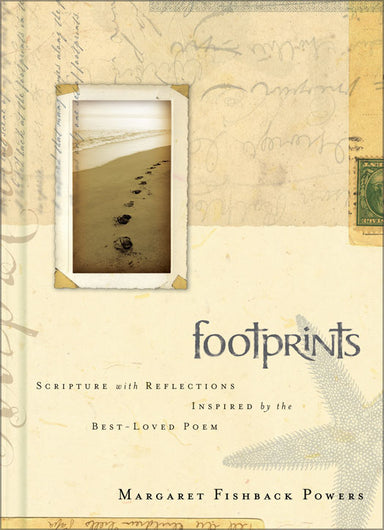Image of Footprints other
