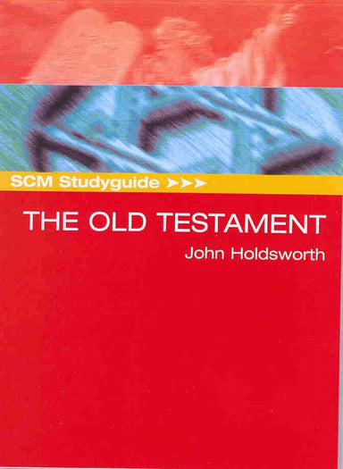 Image of SCM Studyguide: The Old Testament other