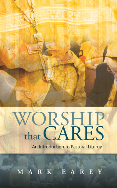 Image of Worship That Cares other