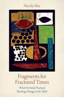 Image of Fragments for Fractured Times other