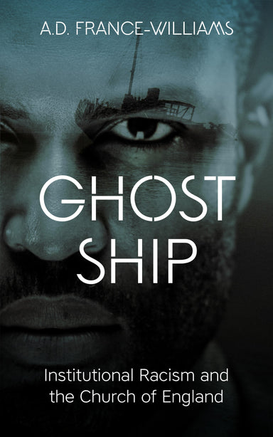 Image of Ghost Ship other