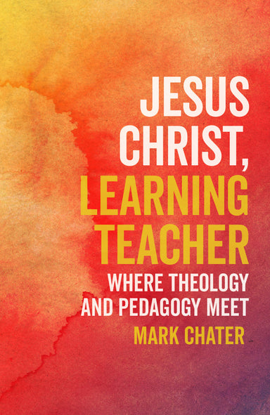 Image of Jesus Christ, Learning Teacher other