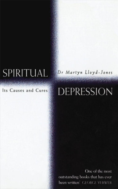 Image of Spiritual Depression other