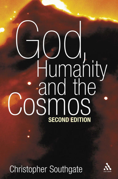 Image of God, Humanity and the Cosmos 2nd Edition other